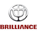 Brilliance Galena